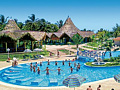 Varadero Hotel e Resorts - piscina in spiaggia